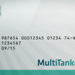 Nog meer focus MultiTankCard op zzp markt