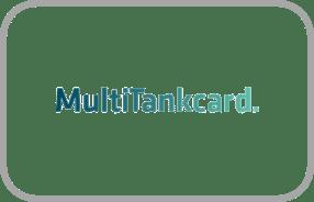MultiTankCard MTC