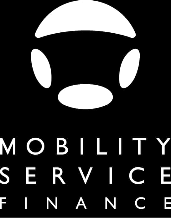 Mobility Service Finance MSF
