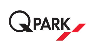 Betaald parkeren bij Q-park met tankpas weer mogelijk