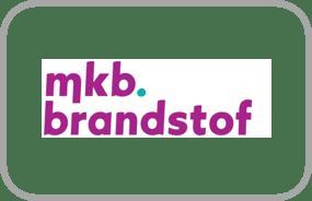 Vergelijk tankpassen uitgebreid met MKB Brandstof
