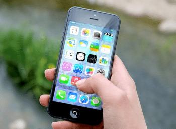 Handige apps voor ondernemer