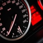 Wat zijn de regels voor rittenregistratie?