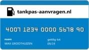 tankpas-aanvragen.nl