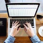 Hoe ritregistratie en tankadministratie makkelijk kan zonder Excel