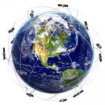 Inbouw GPS tracker oplossingen voor de auto