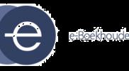 e-Boekhouden