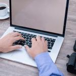 7 tips online boekhouden