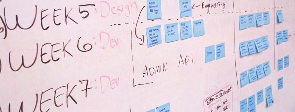 5 praktische aantekeningen apps