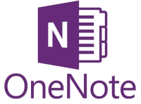 OneNote, meer dan een aantekeningen apps