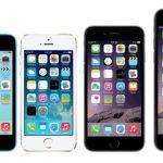 Smartphone keuzes maken als ZZP'er