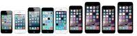 Smartphone keuzes maken als zzp