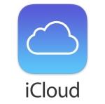 iCloud aantekeningen app
