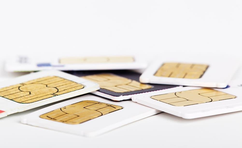 Nieuwe zakelijke autorijder tips - zakelijk mobiel abonnement