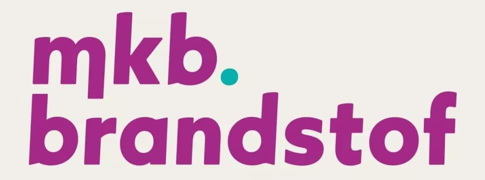 MKB-Brandstof.nl