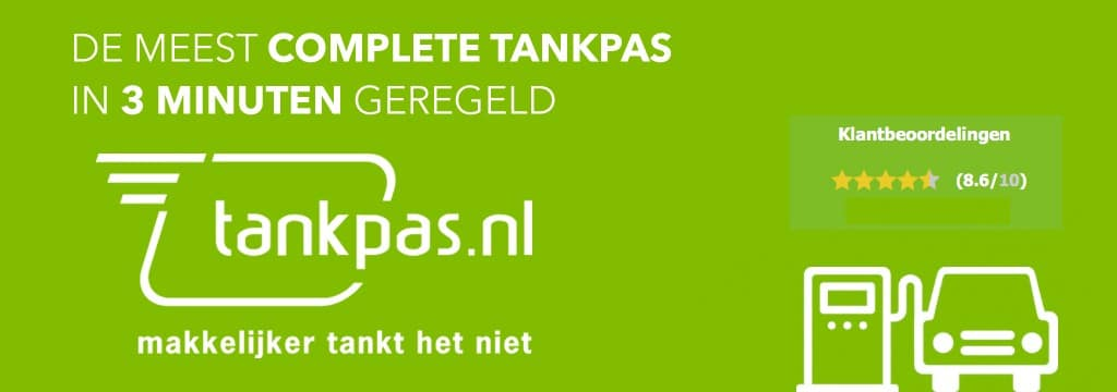 tankpas-nl