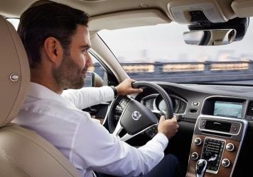 zakelijke autorijder tips