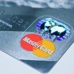 Waarom een zakelijke brandstofpas beter is dan een creditcard