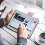 28 onmisbare en handige apps voor ondernemers