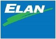 Elan tankstations