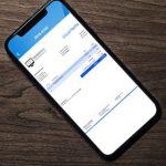 Ontdek de nieuwe functies in de InformerOnline app
