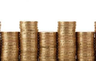 Ik zoek een zakelijke lening als ondernemer