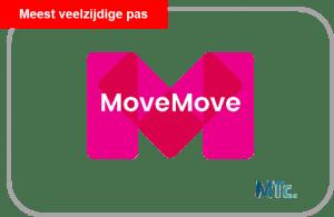 MoveMove Pas