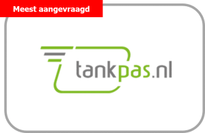 Tankpas.nl