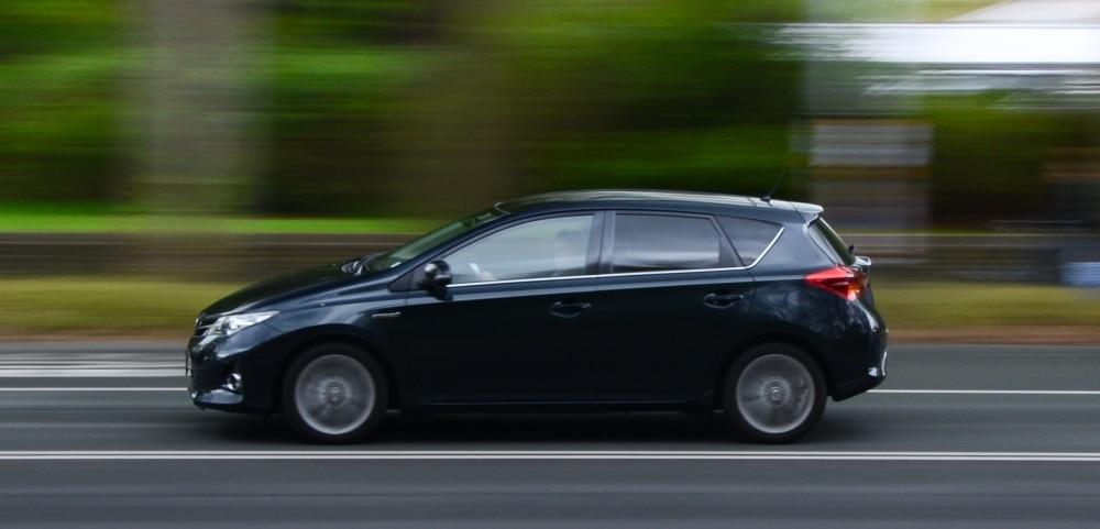 Auto lease of kopen - ZZP kiest steeds vaker voor lease