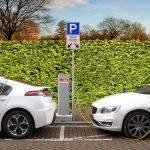 Wat zijn de autokosten als je een zakelijke auto rijdt?