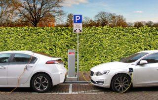 Overzicht zakelijke autokosten