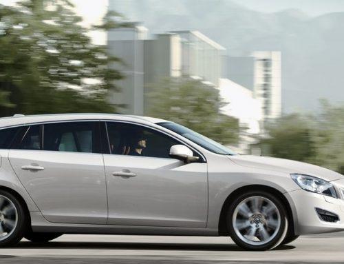 Vijf mogelijke leasevormen voor lease auto kiezen