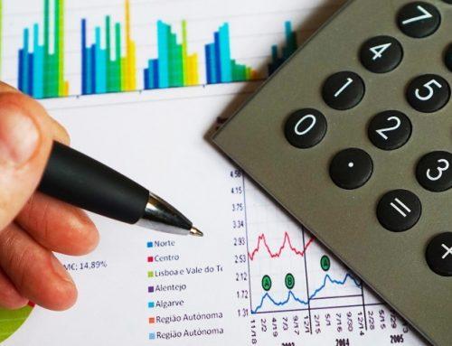 Voorkom hoge administratiekosten als ondernemer