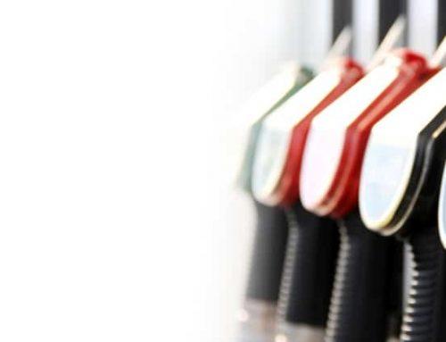 Benzineprijs langs de snelweg 13 cent hoger dan de onbemande stations