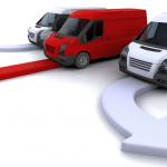Waarom een tankpas voor uw wagenpark ontzettend handig is