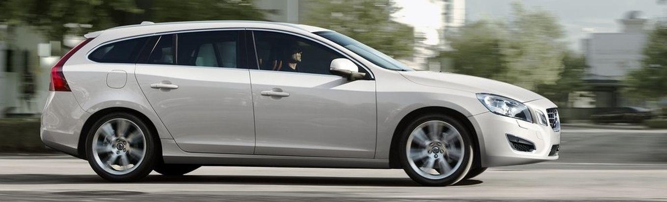 lease auto in kennisbank zakelijk rijden