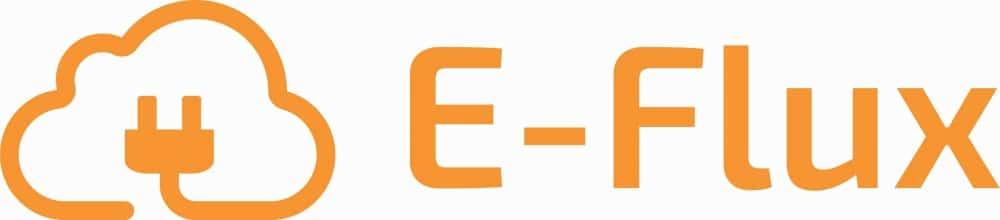 E-Flux Concept