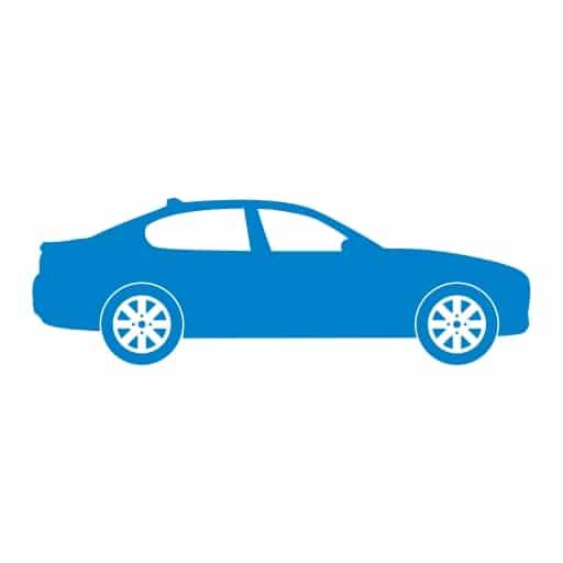 zakelijk rijden en lease auto