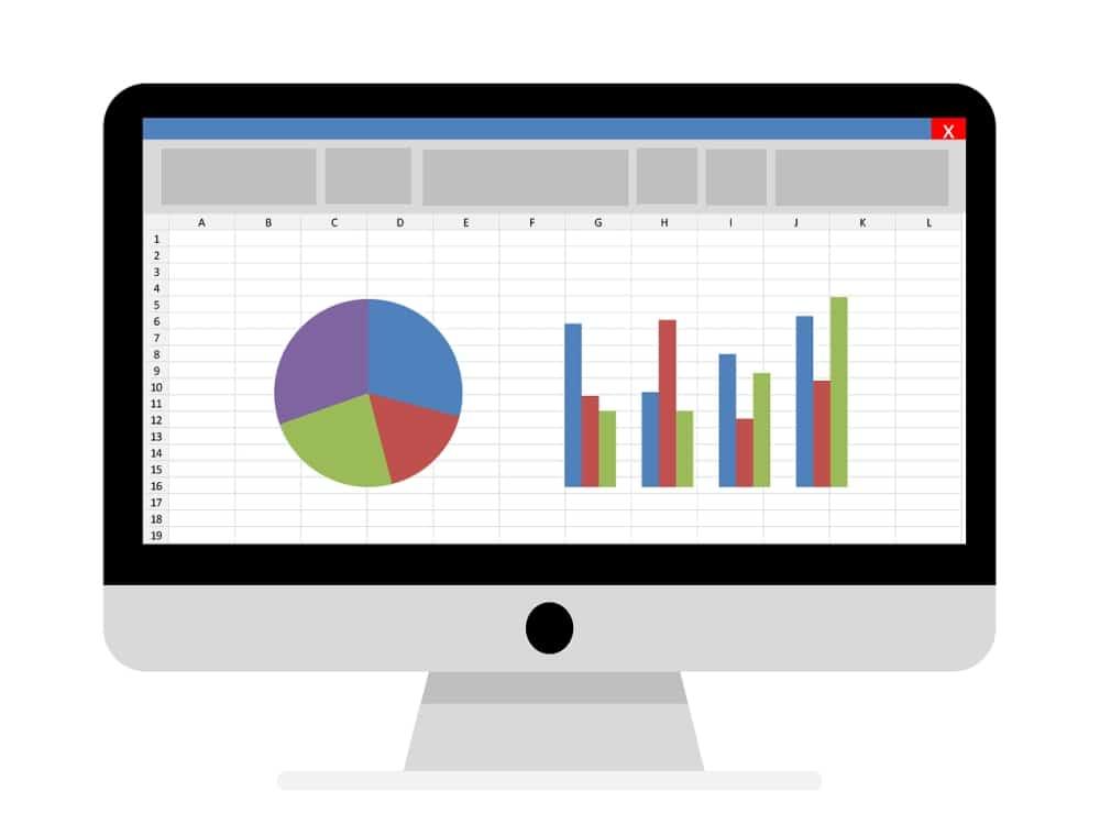 Vijf betrouwbare alternatieven voor Excel urenregistratie