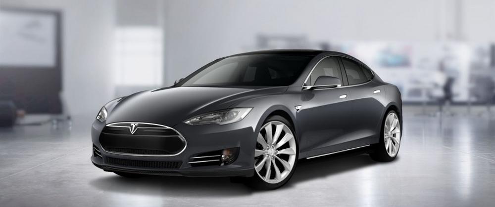 Prijs Elektrische Auto Daalt Echt Snel En Pak Nog De 4 Bijtelling