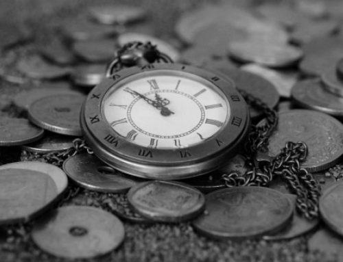 Ontdek dat uren en kilometers registreren veel eenvoudiger kan