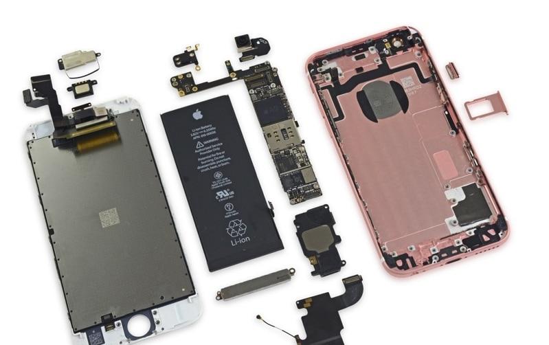 wat is een smartphone
