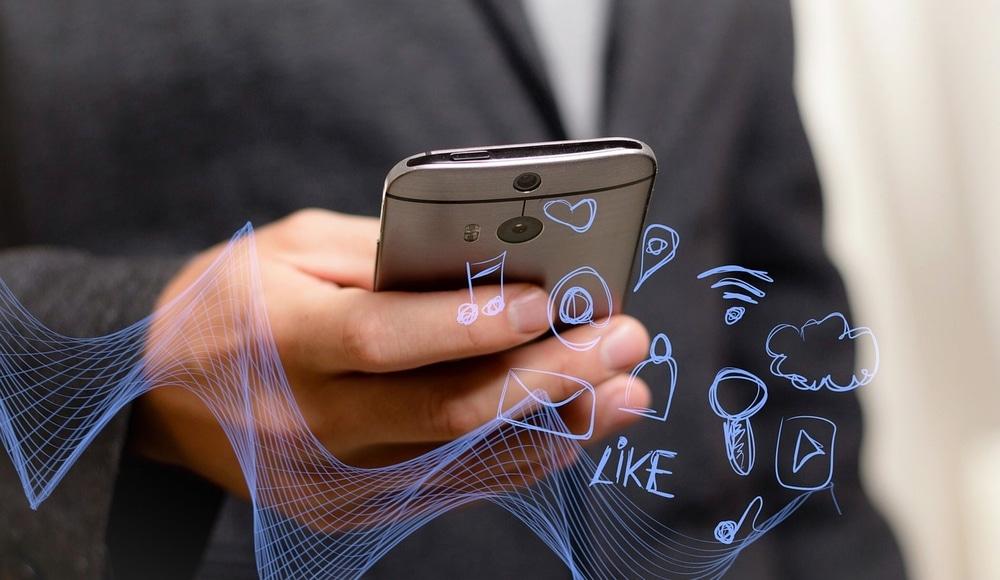 Waarom de 4G snelheid nog steeds toeneemt