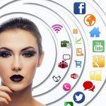 Welke apps hebben het hoogste dataverbruik?