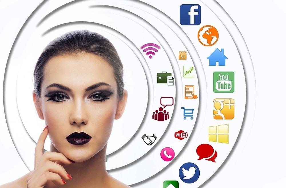 Welke apps hebben het hoogste dataverbruik