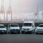 De vijf beste vragen en directe antwoorden over auto leasen