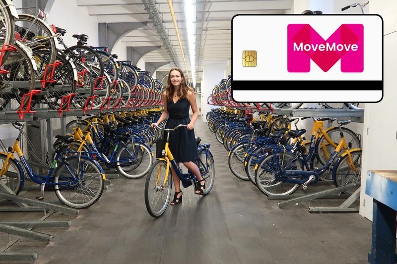 overzicht betaalmethoden - MoveMove pas