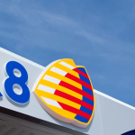 Alleen via ons: brandstofprijs met 14 cent korting