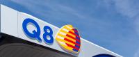 Alleen via ons: brandstofprijs blijft met 14 cent korting