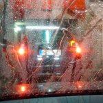 Een professionele autowasstraat is goed voor uw auto en het milieu